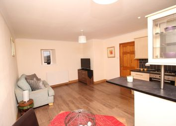 Thumbnail 3 bed flat for sale in Southesk Place, Ferryden, Montrose
