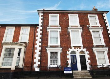 Thumbnail 4 bed town house for sale in New Road, Leighton Buzzard