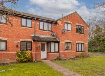 Thumbnail 1 bed terraced house for sale in Cavendish Gardens, Winnersh, Wokingham
