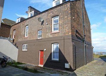 Thumbnail Room to rent in Lower Granton Road, Edinburgh