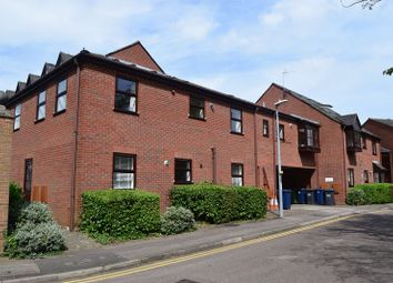 Thumbnail 1 bedroom property for sale in Church View, St. Neots