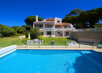 Thumbnail 6 bed villa for sale in 8400 Porches, Portugal