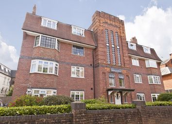 Thumbnail 2 bed flat to rent in Westbourne Close, Bournemouth