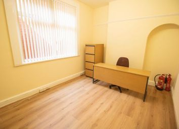 Thumbnail Property to rent in Market Street, Farnworth, Bolton