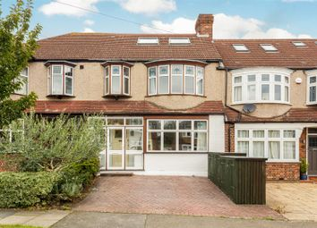 5 bed property for sale in The Green, Morden SM4