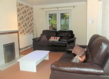 3 bed shared accommodation to rent in Lime Avenue, Colchester CO4