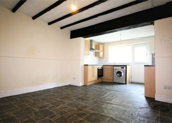 Thumbnail 3 bed terraced house to rent in Wollaton Street, Hucknall, Nottingham