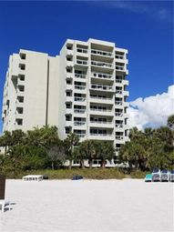 Thumbnail 2 bed town house for sale in 210 Sands Point Rd #2007, Longboat Key, Florida, 34228, United States Of America