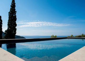 Thumbnail 9 bed villa for sale in Monte Argentario, Grosseto, Tuscany, Italy