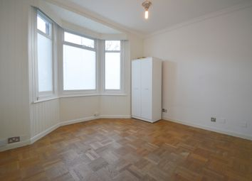 2 bed semi-detached house to rent in Gumleigh Road, London W5