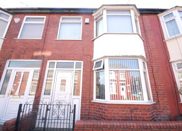 Thumbnail 3 bedroom terraced house for sale in Duncombe Road South, Garston, Liverpool
