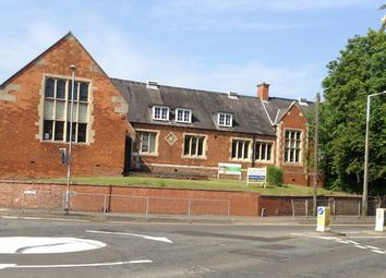 Thumbnail Office to let in Main Road, Northampton