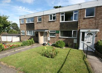 Thumbnail 1 bed flat for sale in 2 College Mews, Somers Road, Malvern, Worcestershire