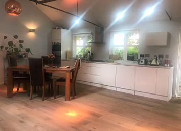 Thumbnail 2 bed detached house to rent in Reed Place, London