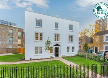 Thumbnail 2 bed property for sale in Woods Road, London