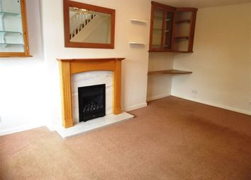 Thumbnail 3 bed semi-detached house to rent in Sands Close, Ulverston