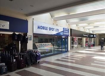 Thumbnail Retail premises to let in 58 Kingsmead Shopping Centre, Farnborough