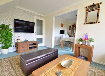 Thumbnail 3 bedroom detached house for sale in East Grinstead, West Sussex
