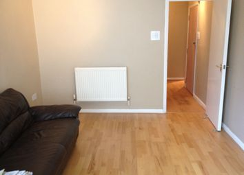 Thumbnail 1 bed flat to rent in Rochester Street, Chatham