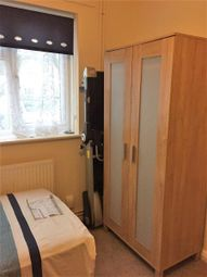 Thumbnail 1 bedroom property to rent in Darwin Road, Eastleigh