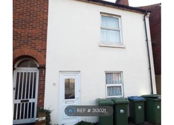 Thumbnail 5 bed semi-detached house to rent in Lodge Road, Southampton