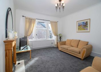 Thumbnail 1 bedroom flat for sale in Norval Place, Moss Road, Kilmacolm