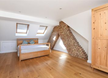 Thumbnail 4 bed semi-detached house to rent in Langley Close, Headington