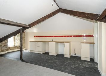 Thumbnail 1 bed flat for sale in New Radnor, Presteigne