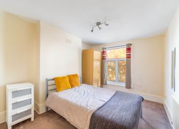Thumbnail Room to rent in Axminster Road, Holloway