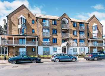 2 bed flat for sale in Victoria Parade, Ramsgate CT11