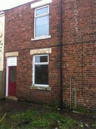 Thumbnail 2 bed terraced house for sale in Eldon Lane, Bishop Auckland, Durham