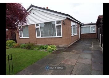 Photo of Cranham Avenue, Lowton WA3