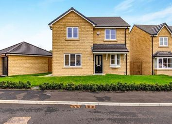 Thumbnail 4 bed detached house for sale in Skylark Close, Darlington, Co Durham