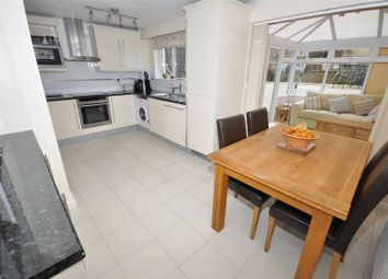 Thumbnail 3 bed semi-detached house for sale in Mount Pleasant, Radstock