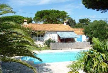 Thumbnail 8 bed villa for sale in Sainte Maxime, Sainte Maxime, France
