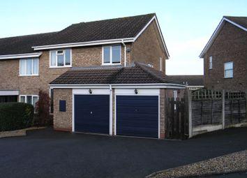 3 bed terraced house for sale in Hambleton Road, Hayley Green, Halesowen B63