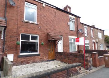 Thumbnail 3 bed terraced house for sale in Acorn Street, Newton-Le-Willows, Merseyside