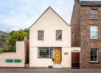 Thumbnail 3 bed cottage for sale in High Street, Blakeney