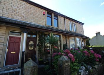 Thumbnail 3 bed property for sale in Wellington Road, Lancaster