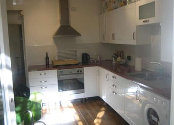 Thumbnail 2 bed flat to rent in Gf, Richmond Hill, Clifton, Bristol