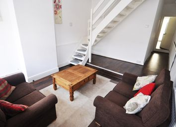 Thumbnail 3 bed terraced house to rent in Manilla Road, Selly Park, Birmingham