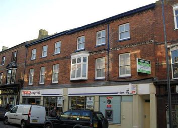 Thumbnail Office to let in Rolle Street, Exmouth