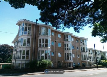Thumbnail 2 bed flat to rent in Surrey Point, Southampton