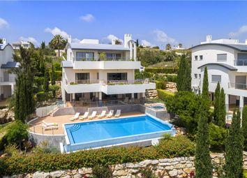 Thumbnail 5 bed detached house for sale in Urgau, Algarve, Portugal