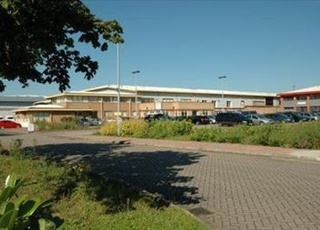 Thumbnail Office to let in Interchange Business Centre (Offices), Howard Way, Interchange Park, Newport Pagnell