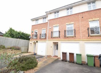 Thumbnail 3 bed town house to rent in Cedar Mews, Wakefield