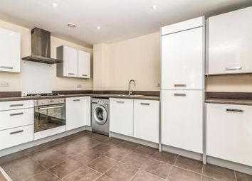 Thumbnail 2 bed flat for sale in Dean Lane, Newton Heath, Manchester, Greater Manchester