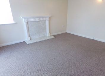 Thumbnail 2 bed flat to rent in Ashton-On-Ribble, Preston
