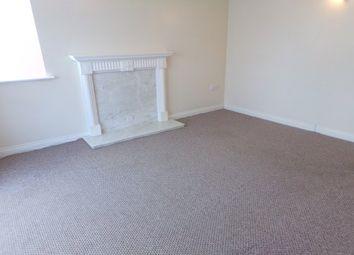 Thumbnail 2 bed flat to rent in Ashton-On-Ribble, Preston