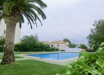 Thumbnail 2 bed apartment for sale in Alcossebre, Castellon, Spain